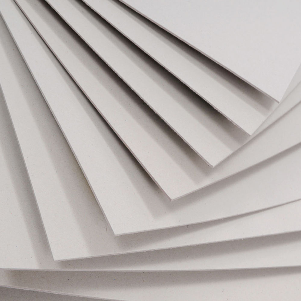 กระดาษจั่วปังคือ