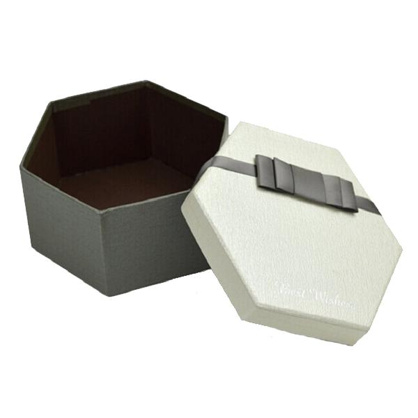 กล่องกระดาษแข็ง กล่องจั่วปัง | การออกแบบให้สวยงาม